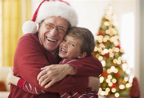 christmas elderly dame judi helps age uk alert the nation to plight of elderly at uk news express co uk