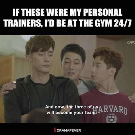 so ji sub workout need some post thanksgiving workout inspiration check out