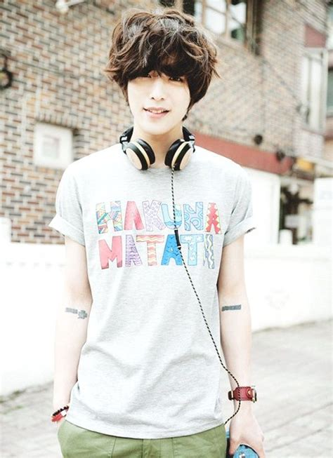 Style On The Go by Ulzzang Fashion Hairstyle Ulzzang No