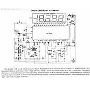 Links To Electronic Circuits Schematics Designs For