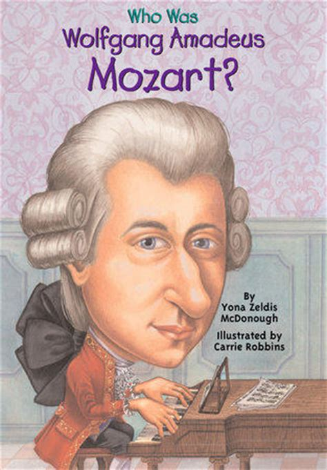mozart biography dvd 10 great children s books about classical music wosu radio