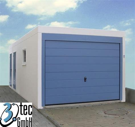 garage mieten ludwigsburg kleinanzeigen garage stellplatz seite 1