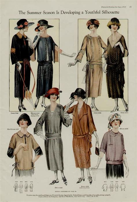 30 best 20s fashion images on pinterest 1920s hairstyles 30 best images about murder mystery dinner party attire on