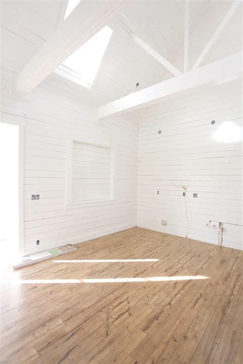 Flooring Laminate Vs Hardwood Tin Ceiling Tiles Cheap