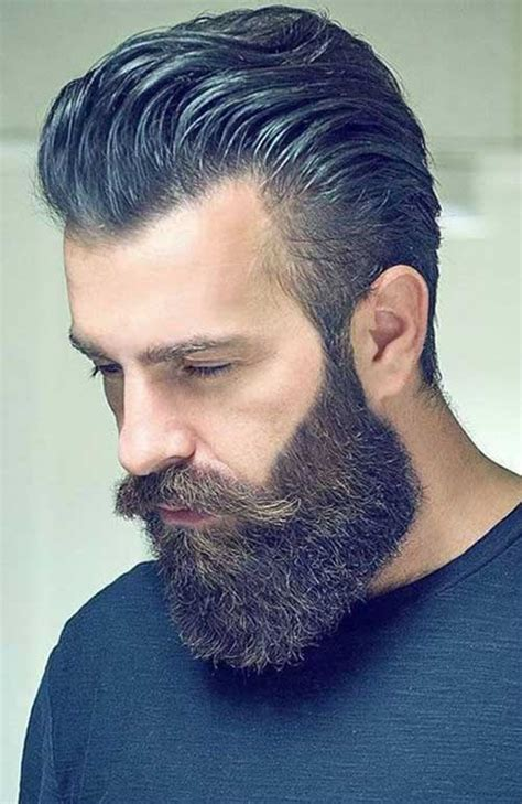 pompadour haircut mens coolest pompadour hairstyles you should see mens