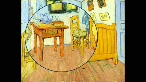 famous bedroom painting top post impressionist vincent van gogh painting vincent