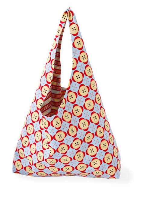 Reversible Boca Bag From Langley Designs by 51 Best Norlin Boats Images On