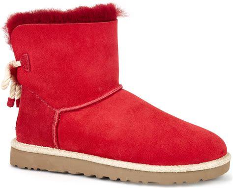 womens ugg boots clearance ugg australia s selene free shipping free
