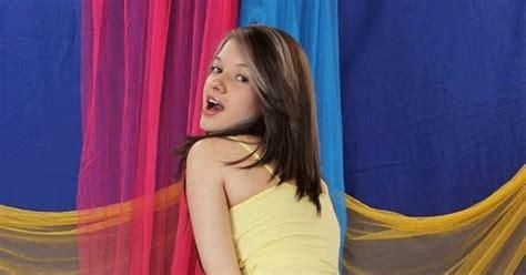 donna modelo damn girl donna modelo medellin