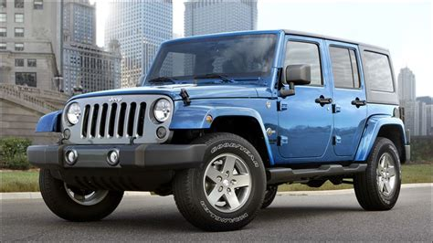Where Are Jeeps Manufactured Toledo Made Jeeps Pace Strong Auto Sales Month Toledo Blade