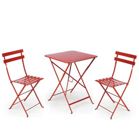 Small Metal Patio Table Small Metal Outdoor Table And Chairs Patio Building