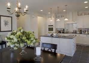 White Kitchen Cabinets With Tile Floor White Kitchen Cabinets With Tile Floor Smart Home Kitchen