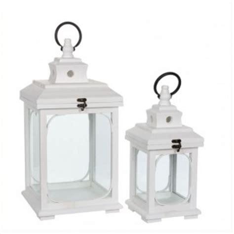 lanterne per candele da esterno lanterne per candele lanterne lanterne da esterno