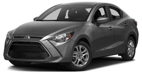 scion grey grey scion ia for sale used cars on buysellsearch