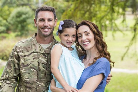 who qualifies for a service va home loan do i qualify for a va loan