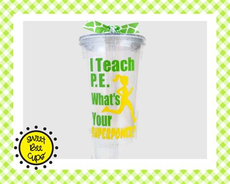 Whats Your Favorite Place To Shop by I Teach Pe Whats Your Superpower Related Arts Gift