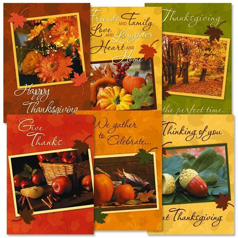 Thanks For Gift Card Sle - photo thanksgiving cards current catalog