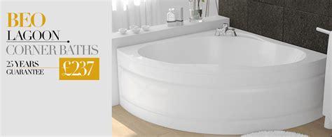 deep bathtubs canada deep bathtub deep soaker bathtubs canada best corner