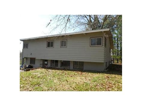 new paltz new york ny fsbo homes for sale new paltz by