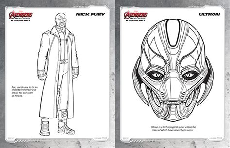 iron man age of ultron coloring pages free kids printables marvel s the avengers age of ultron