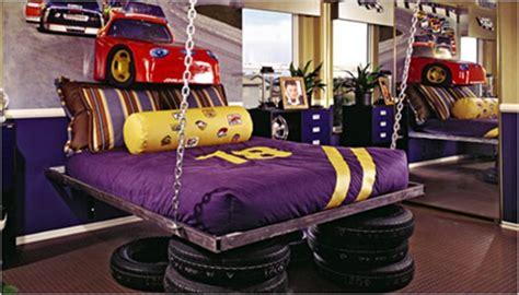 paint ideas for car themed room papa room pinterest fotos de cuartos para ni 241 os varones