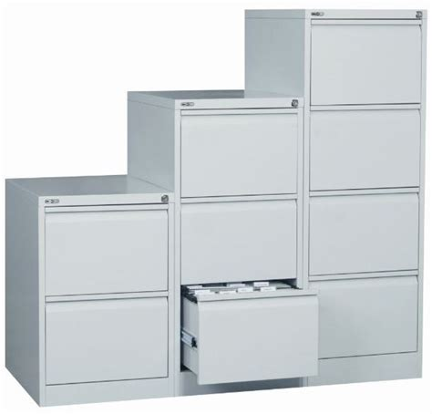alessi heavy duty vertical filing cabinet ikcon