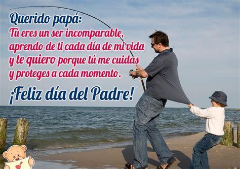 dia de los padres cristianos poemas cristianos para papa related keywords poemas