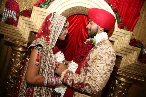 Navajo Wedding Vase Story by Maharani Indian Wedding Decoration Ideas Click Here One