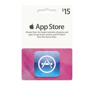 Apple Gift Card Best Buy - best buy green monday deals save 10 on all apple itunes gift cards