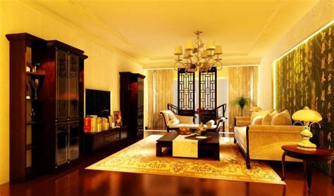 pale yellow decorating yellow living room images living room