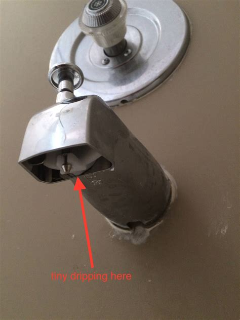 Delta Bathtub Faucet Handle Removal Learn How To Remove Remove Bathroom Faucet