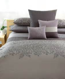 calvin klein madeira comforter and duvet cover sets on