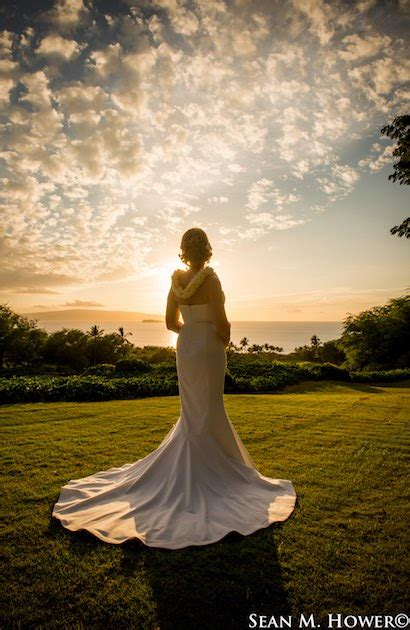 8 Cool Destination Weddings by 8 Spectacular Spots For Your Destination Wedding Homeaway