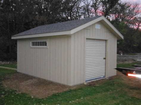 Shed And More by Gallery Shed Windows Shed Windows And More 843 293 1820