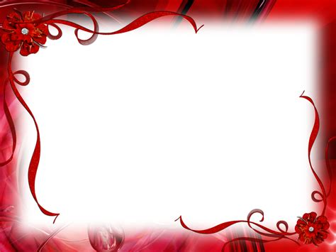 wallpaper bunga terompet corak bunga png joy studio design gallery best design