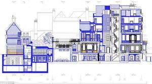 mega house plans 22 000 sq ft house plans