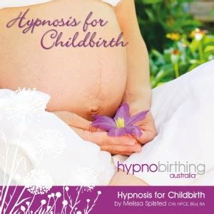 fearless birthing clear your fears for a positive birth books fearless hypnosis for childbirth fear release mp3
