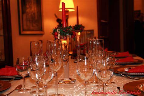 come disporre i bicchieri a tavola come posizionare i bicchieri a tavola 28 images come