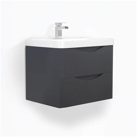 black high gloss bathroom wall cabinets bathroom cabinets black gloss interior design