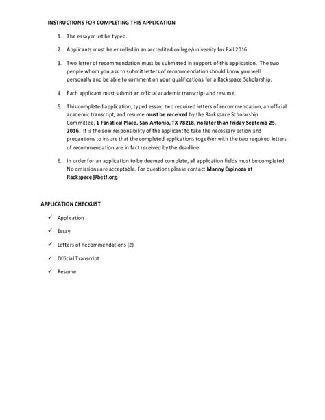 iim research papers corporate social responsibility research paper topics 28