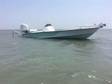 boat trips in corpus christi tx corpus christi guided fishing trips open saltwater