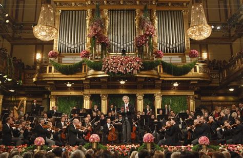 vienna new year s concert tickets 2017