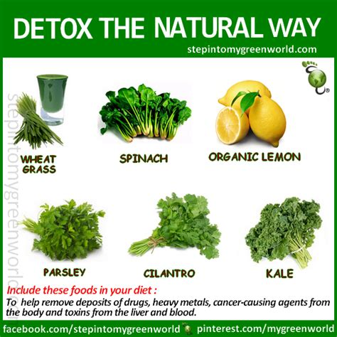 Spinach Detox Benefits by Cea Mai Frumoasa Inima Ce Ti Place Sa Bei Keep Going