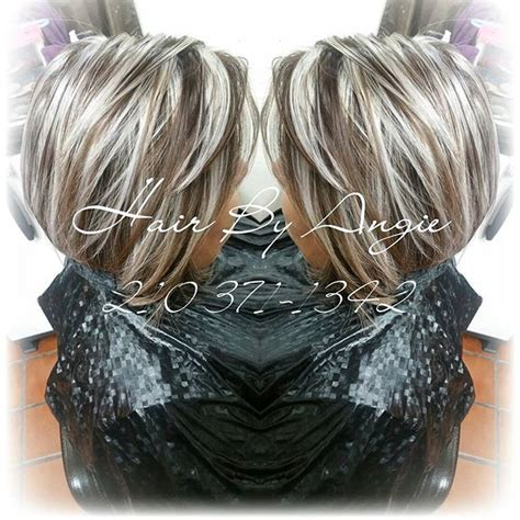 frosted hair to cover while going gray best 25 frosted hair ideas on pinterest gray hair