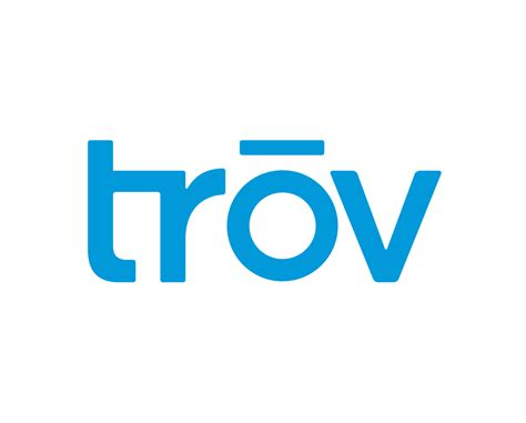 Trov Closes $45M in Series D Financing