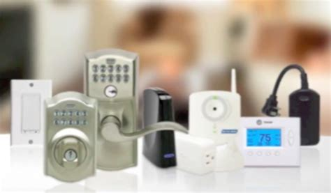 nexia home security bundle sicurezza a portata di iphone