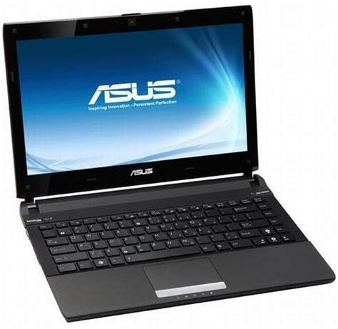 Laptop Asus Ssd compare asus u36sd ssd rx146x laptop prices in australia