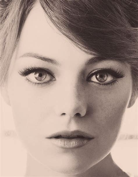emma stone iq 1000 images about femme fantastique on pinterest