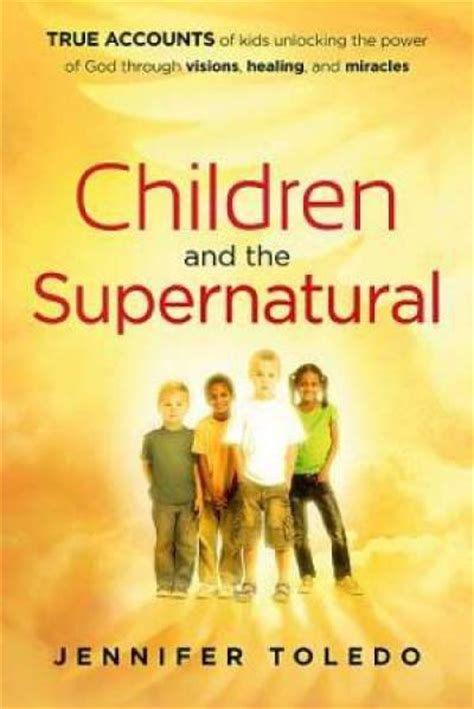 s the children of the gods paranormal series books biblical methods of healing lizzy ainsworth books
