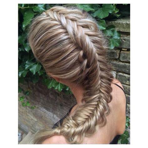 feathered hair braids feather loop braid www pixshark com images galleries